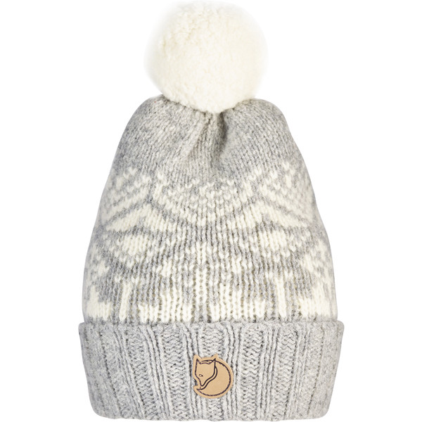 Fjällräven SNOW BALL HAT Unisex