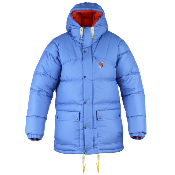 Fjällräven EXPEDITION DOWN JACKET M Herr