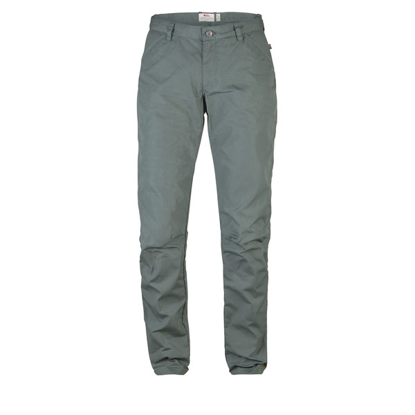 Fjällräven HIGH COAST FALL TROUSERS W Dam
