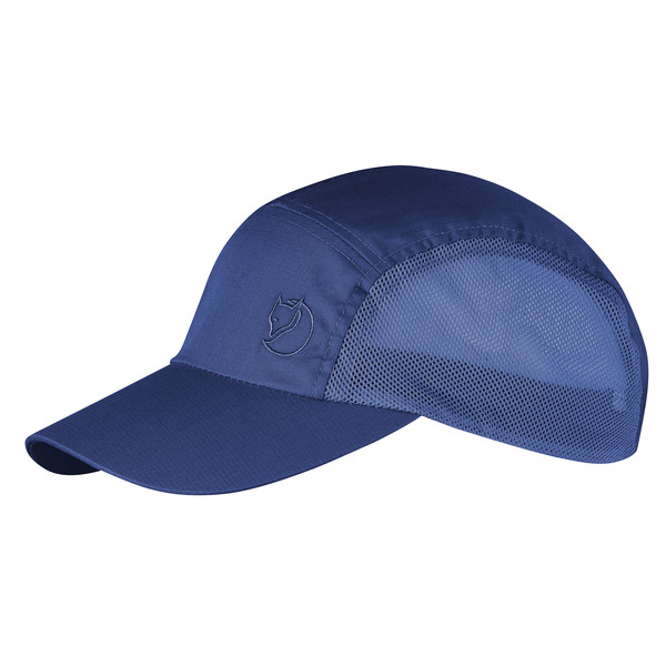 Fjällräven HIGH COAST VENT CAP Unisex