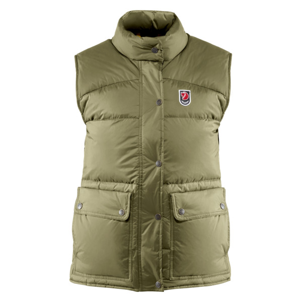 Fjällräven EXPEDITION DOWN LITE VEST W Dam