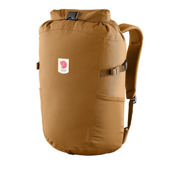 Fjällräven ULVÖ ROLLTOP 23 Unisex