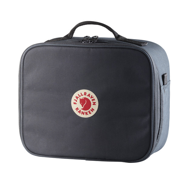 Fjällräven KÅNKEN PHOTO INSERT SMALL Unisex