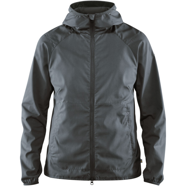 Fjällräven HIGH COAST SHADE JACKET W Dam