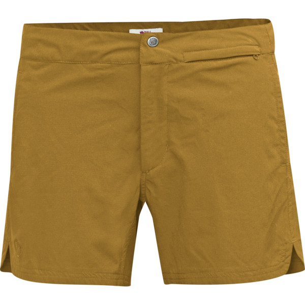 Fjällräven HIGH COAST TRAIL SHORTS W Dam