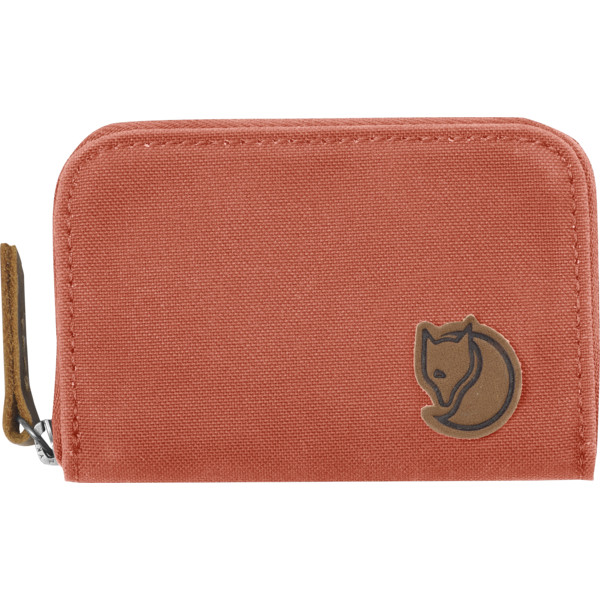Fjällräven ZIP CARD HOLDER Unisex