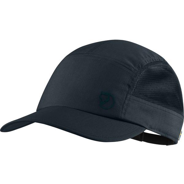 Fjällräven ABISKO MESH CAP Unisex