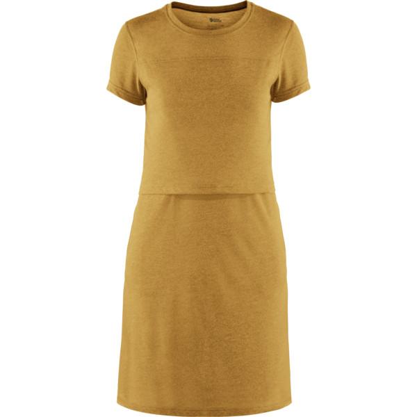 Fjällräven High Coast Dress Klänning Dam köp online