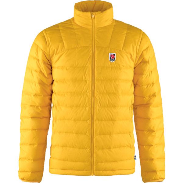 Fjällräven EXPEDITION PACK DOWN JACKET M Herr