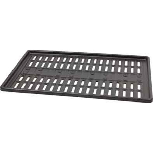 Primus GRILL GRATE - FOR VIDAR BBQ
