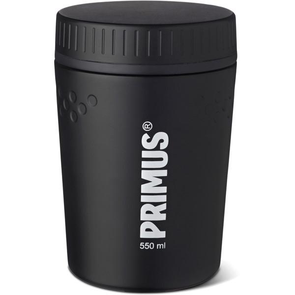 Primus TRAILBREAK LUNCH JUG 550 BLACK