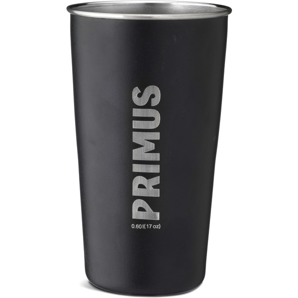 Primus CAMPFIRE PINT BLACK