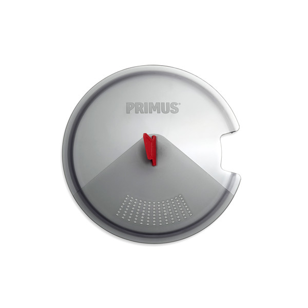 Primus PRIMETECH LID S 1.3L