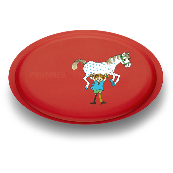 Primus MEAL SET PIPPI RED