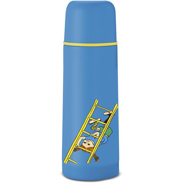 Primus VACUUM BOTTLE 0.35 PIPPI BLUE