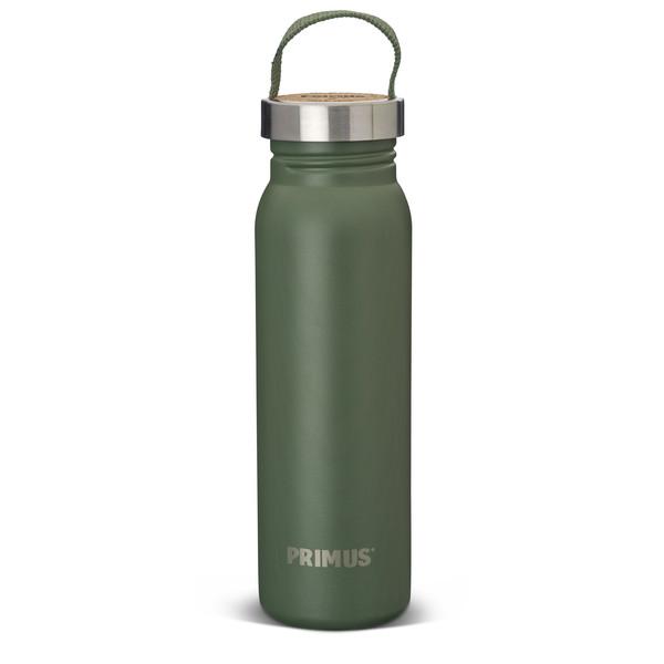 Primus KLUNKEN BOTTLE 0.7L GREEN