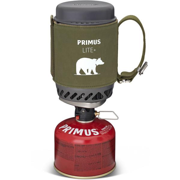 Primus LITE PLUS STOVE SYSTEM FRILUFTS