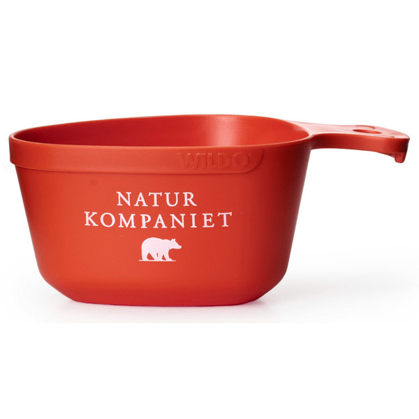 Wildo KÅSA NATURKOMPANIET