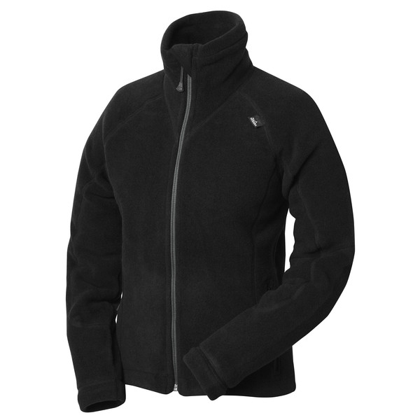 Tierra LODGE FLEECE JACKET Herr