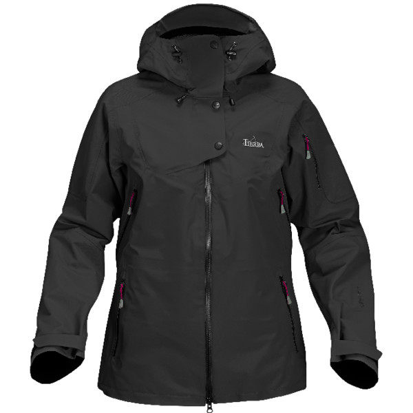 Tierra LAUB FEMALE JACKET Dam