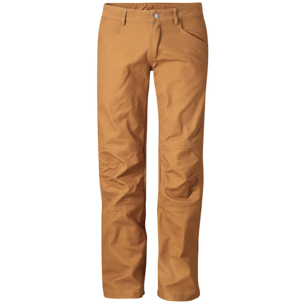 Tierra OFF DUTY PANT Herr