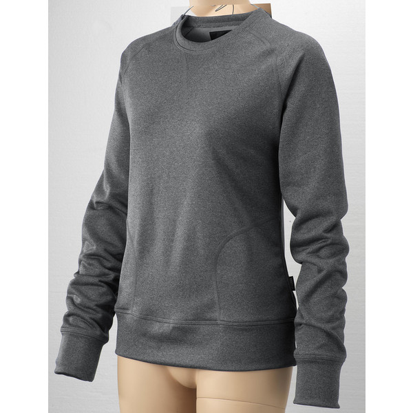Tierra ACTIVE SWEATER Herr