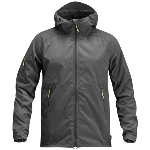 Tierra GRANITE JACKET M Herr