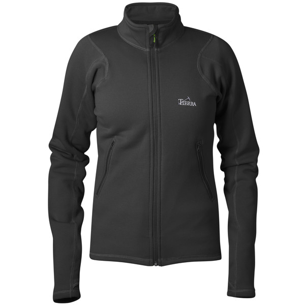 Tierra CABANE FEMALE JACKET Dam