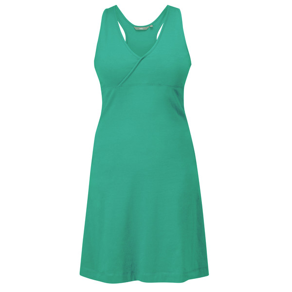 Tierra LIMESTONE FEMALE DRESS Dam