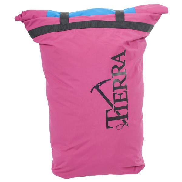 Tierra TIERRA BACKBAG BIG Unisex