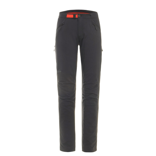 Tierra PACE PANT W Dam