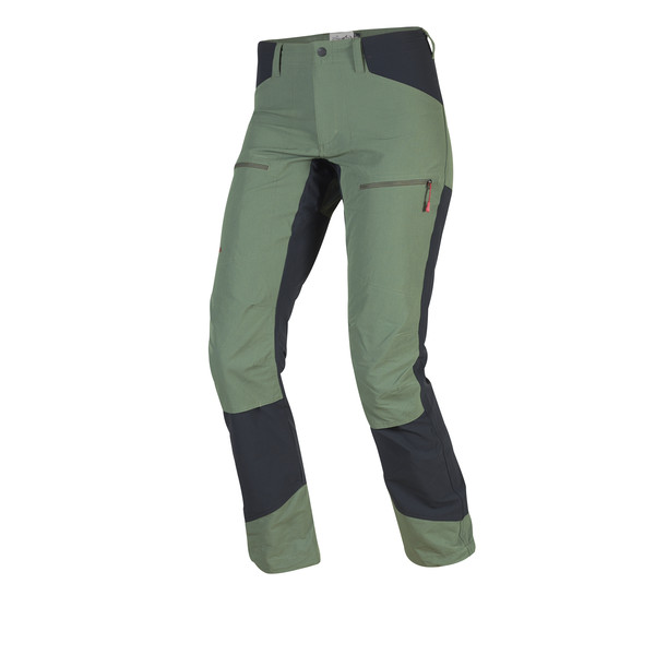 Tierra OFF-COURSE PANT W Dam