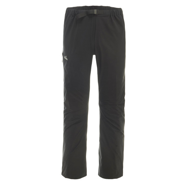 Tierra BACK UP HYBRID PANT GEN.2 M Herr