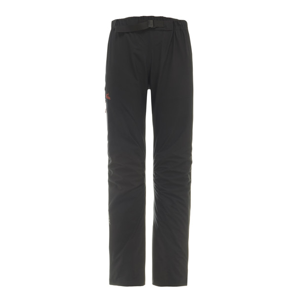 Tierra BACK UP HYBRID PANT GEN.2 W Dam