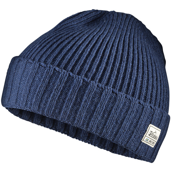 Tierra MADE IN SWEDEN BEANIE Unisex