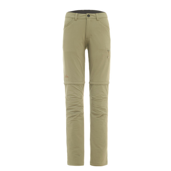 Tierra PACE CONVERTIBLE PANT W Dam