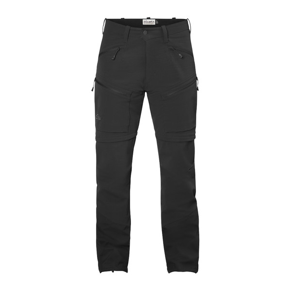 Tierra LITE TRACK CONVERTIBLE PANT W Dam