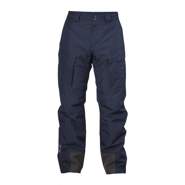 Tierra COVER UP INSULATED PANT GEN.2 M Herr