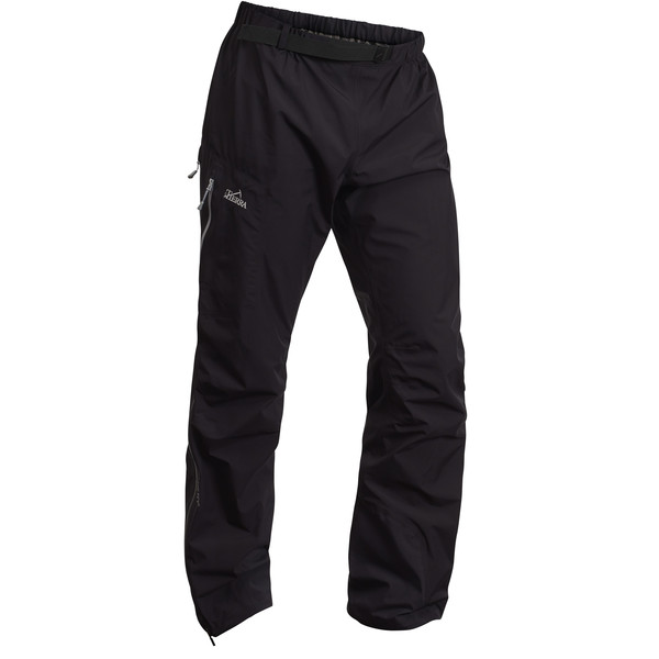 Tierra BACK UP HYBRID PANT GEN.3 M Herr
