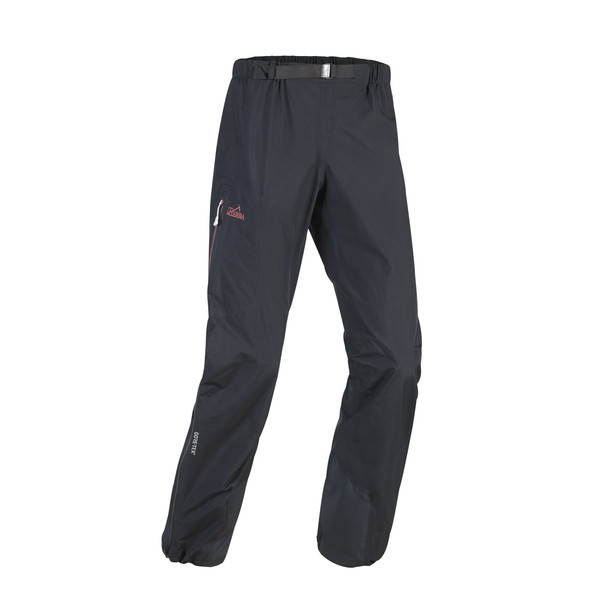 Tierra BACK UP HYBRID PANT GEN.3 W Dam