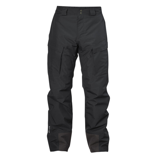 Tierra COVER UP INSULATED PANT GEN.2 W Dam - Fodrade byxor
