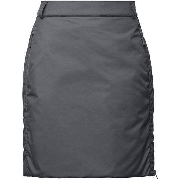 Tierra BELAY PADDED SKIRT Dam