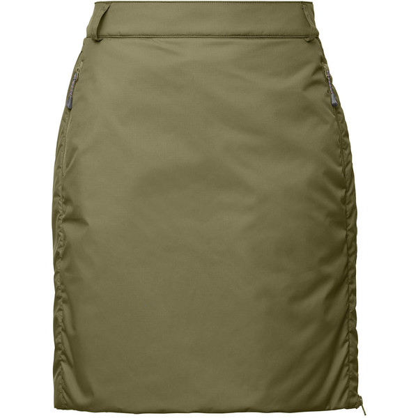 Tierra BELAY PADDED SKIRT Unisex