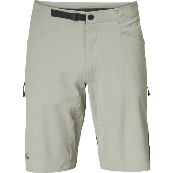 Tierra OFF-COURSE SHORTS M Herr