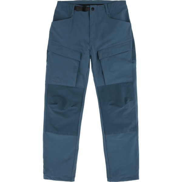 Tierra 2FS PANT JUNIOR Barn