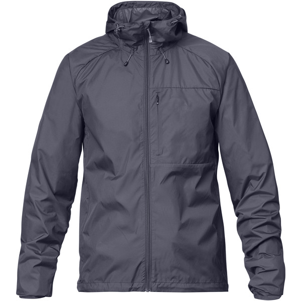 Tierra BELAY WIND HOOD JACKET M Herr