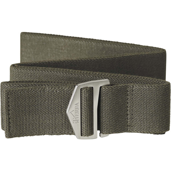 Tierra HOOK IT UP BELT Unisex