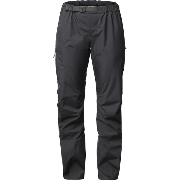 Tierra BACK UP HYBRID PANT SHORT GEN.3 W Dam
