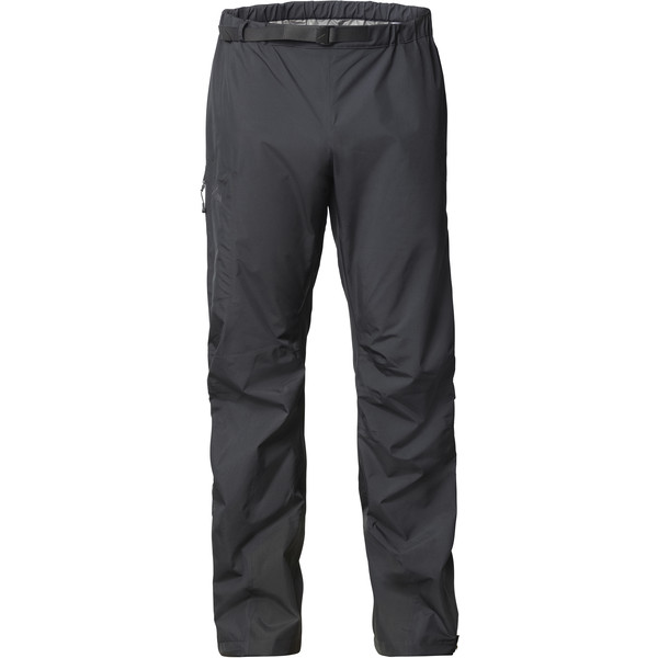 Tierra BACK UP HYBRID PANT SHORT GEN.3 M Herr