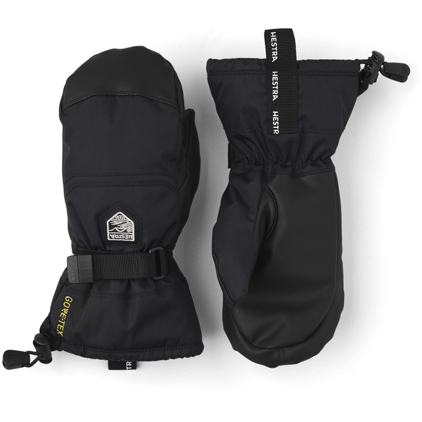 Hestra GORE-TEX GAUNTLET JR. - MITT Barn